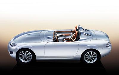 https://www.five-speed.dk/Artikler/Superlight/Design%20Sketches/Mazda_MX-5_SLV_02__jpg300.jpg