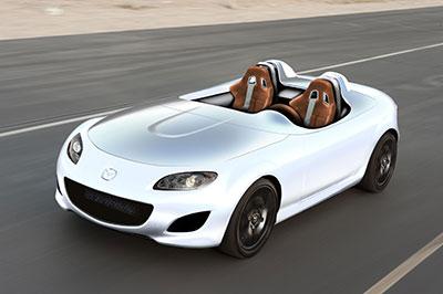 https://www.five-speed.dk/Artikler/Superlight/Design%20Sketches/Mazda_MX-5_SLV_03__jpg300.jpg